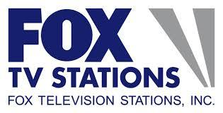 FOX Television Stations, Inc.