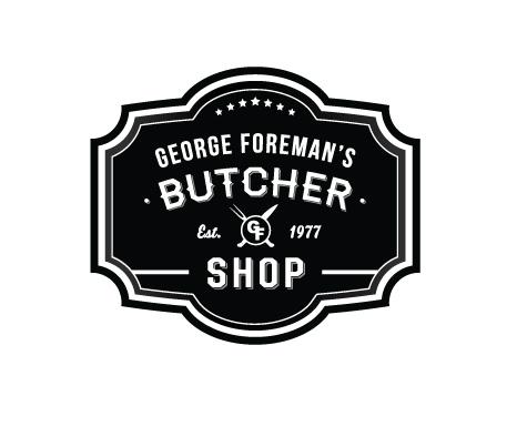 Foreman homes logo