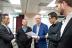 Die COMPUTEX-d&i-Preisträger läuten eine neue Ära der Informations- und Kommunikationstechnologie ein