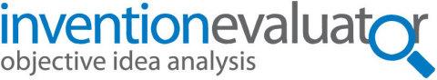 Invention Evaluator (Graphic: Business Wire)