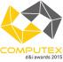 Ganadores de los premios COMPUTEX d&i: la nueva era de las TIC