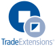 Trade Extensions ernennt neuen Vertriebsleiter für Deutschland