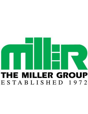http://www.themillergroup.net/