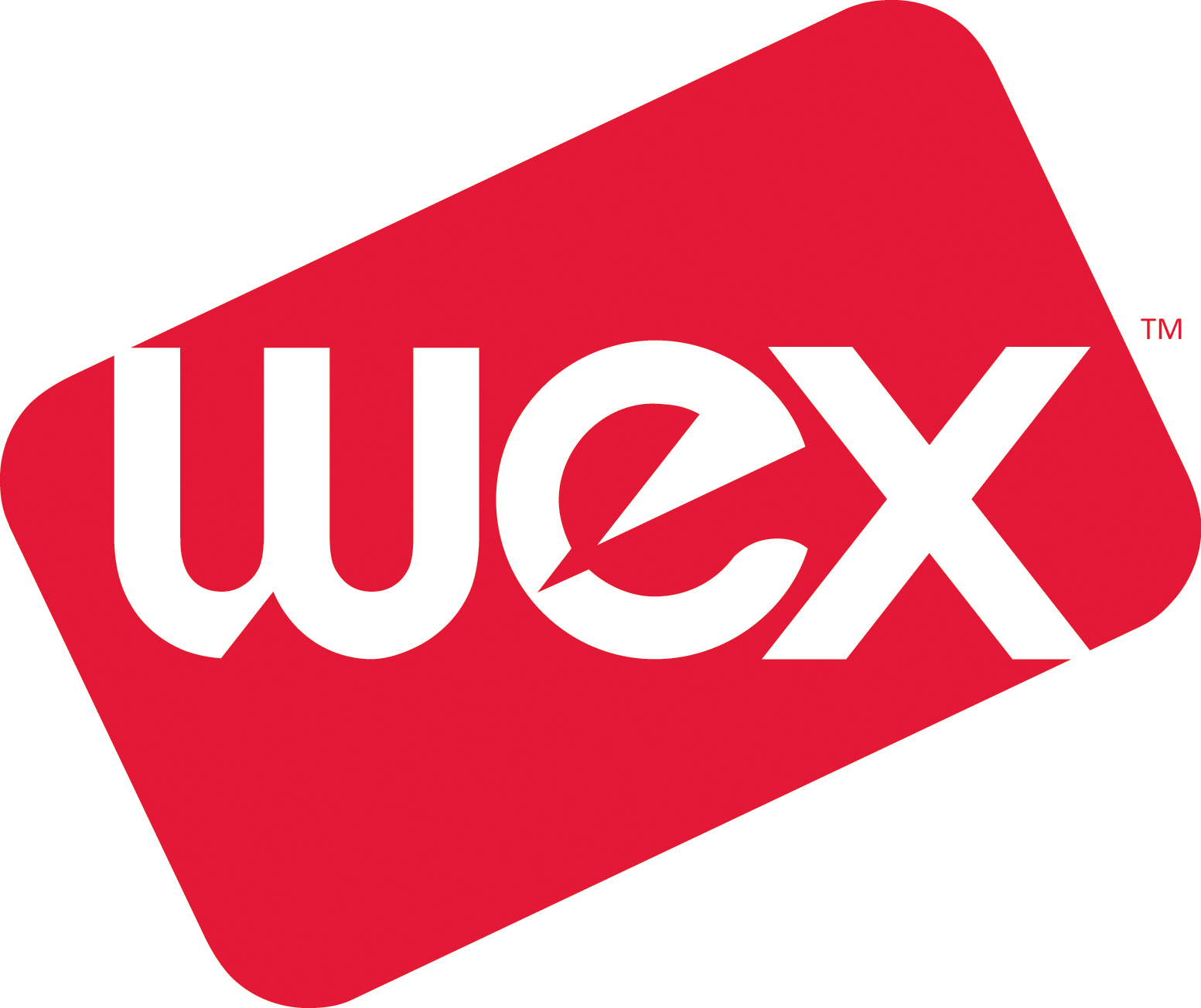 WEX Inc. Introduces FlexCard, the New Revolving Fuel Card for Small ...