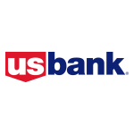 Image result for us bank logo small