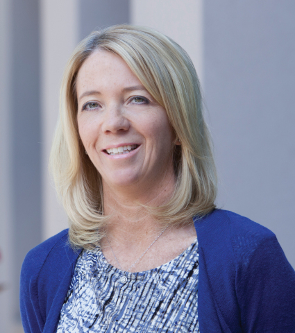 Heather Jordan Named Associate Vice President of Brokerage Programs at Scottsdale Insurance Company (Photo: Business Wire)