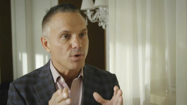 Kevin Harrington thinks Digitzs is the next big disruptor in payments - take an equity stake at Crowdfunder.com