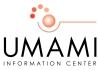 http://www.umamiinfo.com/