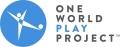 http://oneworldplayproject.com