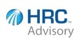 HRC Advisory