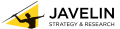 http://www.javelinstrategy.com