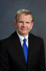The Empire District Electric Company Announces Election of Dale Harrington as Corporate Secretary (Photo: Business Wire)