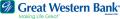 http://www.greatwesternbank.com