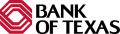 http://www.bankoftexas.com