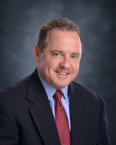 Calgon Carbon Appoints Daniel Crookshank to Director, Investor Relations (Photo: Business Wire)