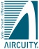 http://www.aircuity.com