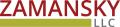 Zamansky LLC