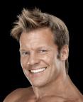 WWE Superstar Chris Jericho (Photo: Business Wire)