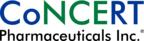 http://www.enhancedonlinenews.com/multimedia/eon/20150507006667/en/3493514/Concert-Pharmaceuticals/Jazz-Pharmaceuticals/JZP-386