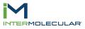 Intermolecular, Inc.