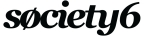 http://www.enhancedonlinenews.com/multimedia/eon/20150507006832/en/3493641/Society6/athleisure/athletic-wear