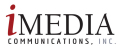 http://www.imediaconnection.com/