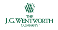 http://corporate.jgwentworth.com/