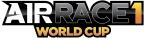 http://www.enhancedonlinenews.com/multimedia/eon/20150508005129/en/3493698/air-race/air-racing/air-sport