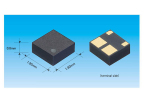 "Industry's smallest semiconductor-type relay ""PhotoMOS"" CC type (Graphic: Business Wire)"