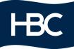 http://www.hbc.com