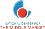 http://www.middlemarketcenter.org/