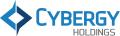 Cybergy Holdings