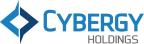 http://www.enhancedonlinenews.com/multimedia/eon/20150508005343/en/3493892/Cybergy-Partners/Cybergy-Holdings/New-West-Technologies