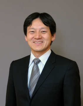Hideyuki Sakamoto, vice president and international counsel, Prudential Financial, Inc. (Photo: Business Wire)