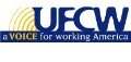 United Food and Commercial Workers International Union (UFCW)
