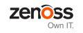 Zenoss, Inc.