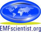 http://www.businesswire.fr/multimedia/fr/20150511005200/en/3494922/International-Scientists-Appeal-U.N.-Protect-Humans-Wildlife