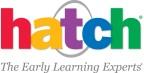 http://www.enhancedonlinenews.com/multimedia/eon/20150511005380/en/3494491/tablets-for-kids/software-for-kids/preschool