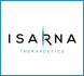 Isarna Therapeutics