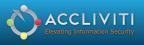 http://www.enhancedonlinenews.com/multimedia/eon/20150511005641/en/3494689/information-security/information-security-dashboard/data-security-maturity