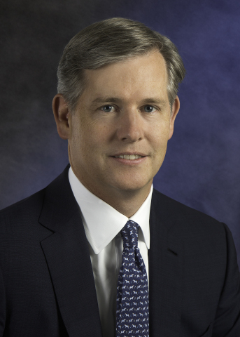 Michael J. Cavanagh (Photo: Business Wire)