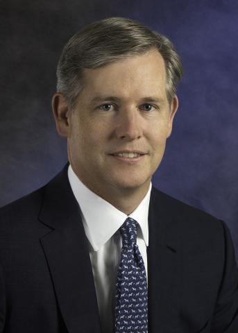 Michael J. Cavanagh (Photo: Business Wire)
