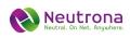 Neutrona Networks
