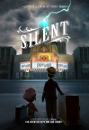 "Image from Dolby short animated film ""Silent"" (Graphic: Business Wire)"