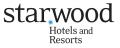 http://www.starwoodhotels.com