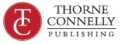 Thorne Connelly Publishing