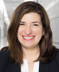 Kathryn Hickner, Counsel, Ulmer & Berne LLP Co-Chair, Health Care Group (Photo: Business Wire)