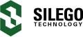 http://www.silego.com