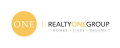 http://www.realtyonegroup.com/