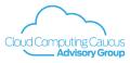 http://cloudcomputingcaucus.org/
